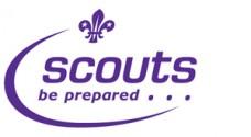 Foxcove Scout Campsite